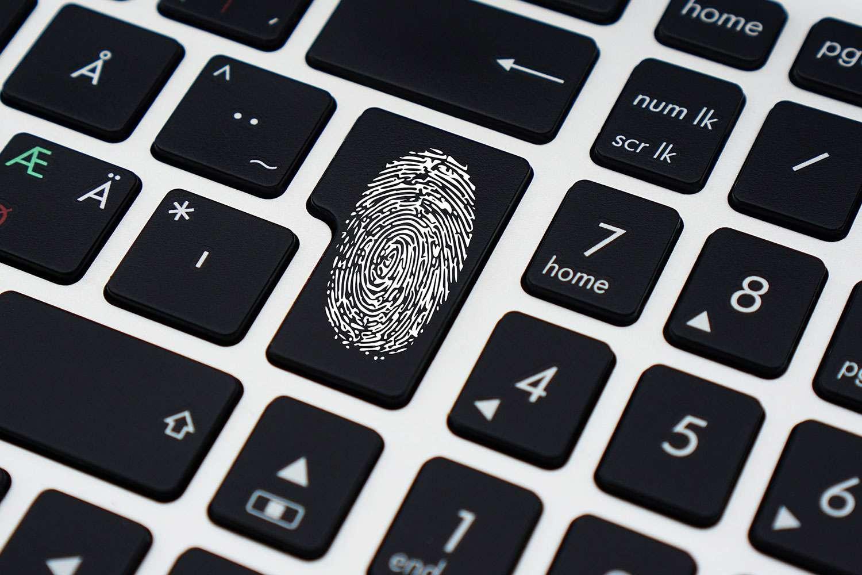 Κωδικοί πρόσβασης – Τι να προσέξετε για να είστε ασφαλείς